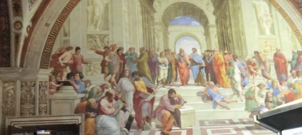 Vaticani-604x270