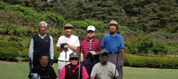hodaka_cc_golf-604x270