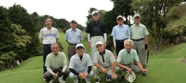 izu_golf-604x270