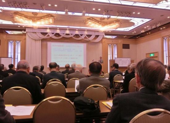 meikoukai_meeting_room-550x400