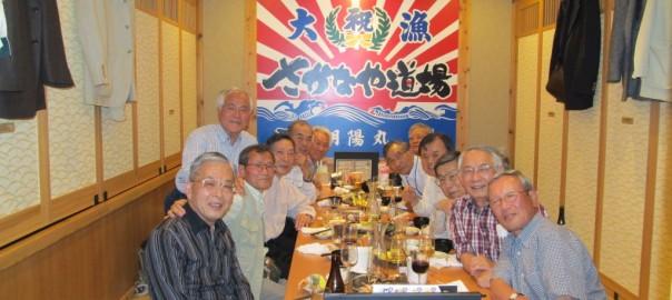 20110528-tokyo-rev-604x270