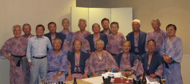 20110915-fujiya-604x270