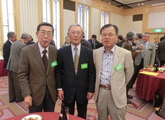 meikoukai_meeting_miyaguchi-550x400